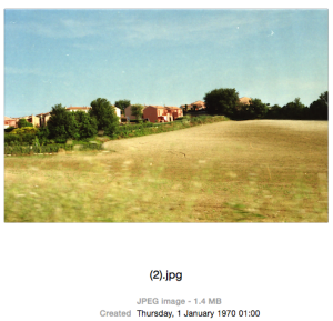 Screen Shot 2015-08-25 at 16.44.04