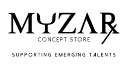 MYZAR Concept Store - Made in Italy fashion and design by emerging labels